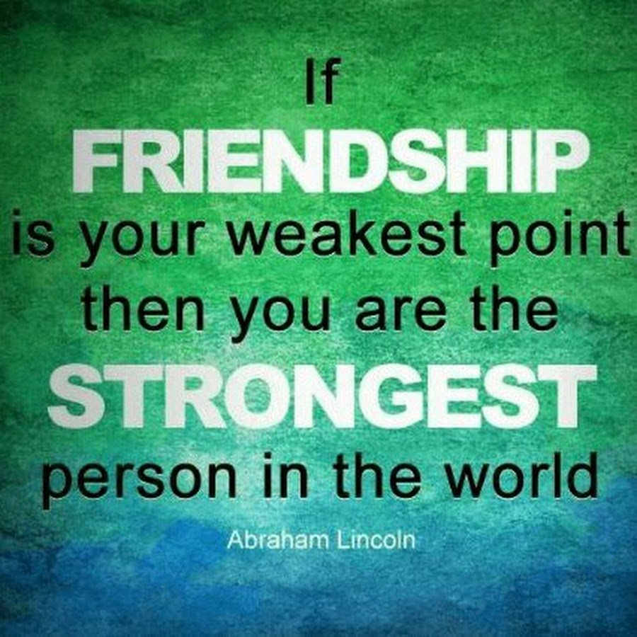 friendship images quotes - 900×900