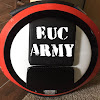 EUC Army