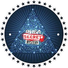 Rahasya Secret Mystery Net Worth