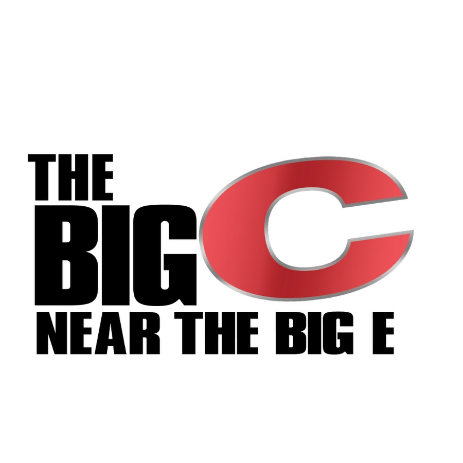 Central Chevrolet - YouTube
