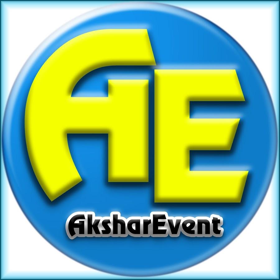 Akshar Event Youtube
