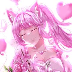 Pinkgirl Playz