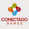 Conectado Games
