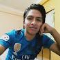 Santiago Futbolero