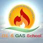 Oil & Gas Videos