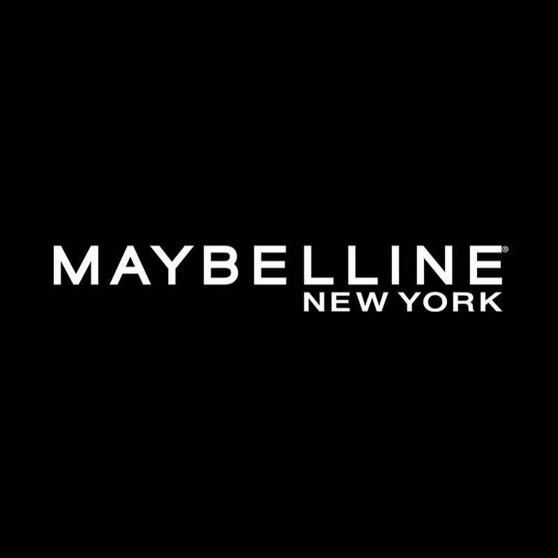 Maybelline NY Serbia