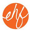 East Harlem Fellowship
