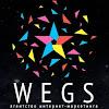 Агентство интернет-маркетинга WEGS