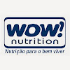Wow! Nutrition