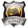 motorcycleplanet