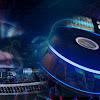 Spec J DJ