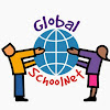 GlobalSchoolNet