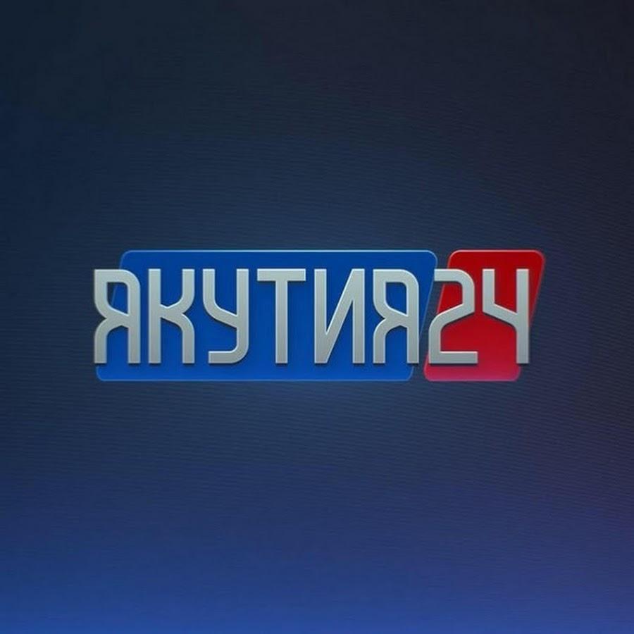 Якутские полицейские задержали журналистов за телевизионный опрос на улицах