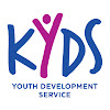 KYDS Youth Development