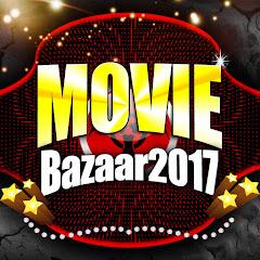 Movie Bazaar 2019 Net Worth