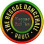 The Reggae Dancehall