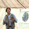 climatecamp