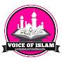 VOICE OF ISLAM ONLINE