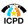 icpdprograms