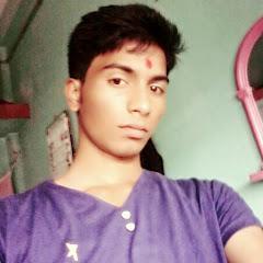 Roshan Mahato