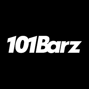101Barz YouTube videos - Vidpler com