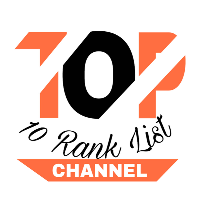 Top 10 Rank list (top-10-rank-list)
