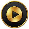 HD Премьеры