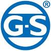 GS Plastic Optics