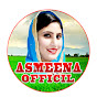 Asmeena Official