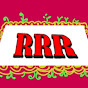 Raji RAj Media House