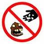 Não alimente a treta