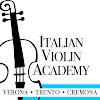 Accademia Violino