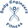Body Engineerz Fitness