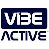 VibeActive
