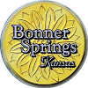 City of Bonner Springs, Kansas