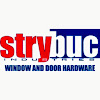Strybuc Industries (Walk-In Counter Times: 8:00am-4:30pm (EST))