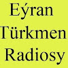 Türkmençe Ýaýlym