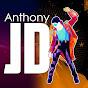 Anthony JD