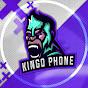 kingo phone