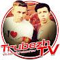 Trubezh Tv