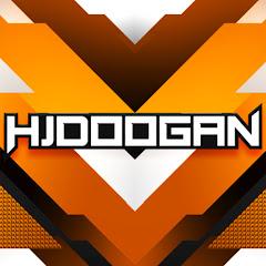 HJDoogan Net Worth