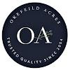 Okefeild Acres