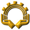 Federation of Egyptian Industries FEI