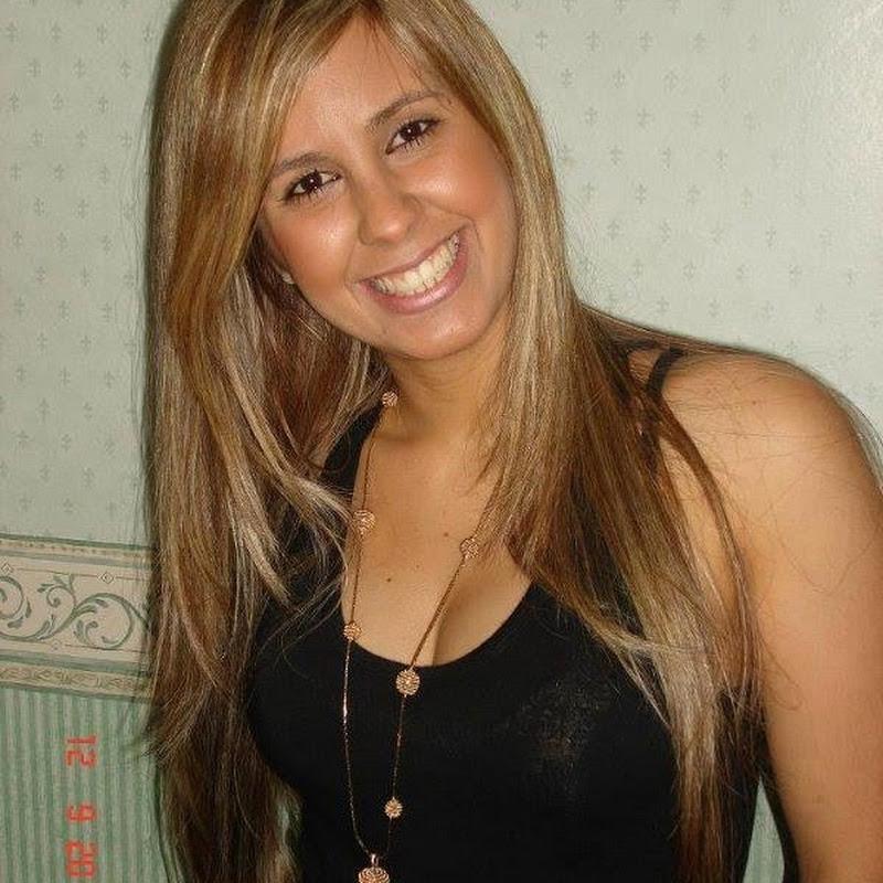 soniaventura2010