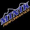 MTNTK Performance
