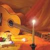 Peace Pilgrim Songwriter Bea