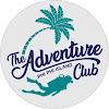 The Adventure Club - Scuba Diving Phi Phi Island