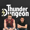 Thunder Dungeon