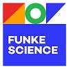 FunKe Science