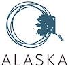 Alaska Common Ground